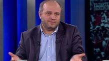 Sabah yazarı Tuna: AKP'li fırıldakların çaplarını gördük