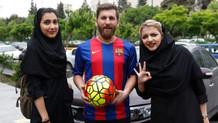 Messi olduğunu söyledi 23 kadını kandırıp birlikte oldu!