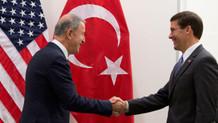 ABD'li yetkili: S-400 alımının Türkiye'ye ekonomik bedeli de olacak