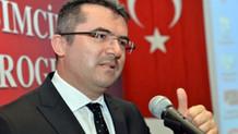 Erzurum Valisi çoban ismini değiştirip sürü yöneticisi yaptı