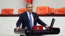 CHP Genel Başkan Yardımcısı Kaya'dan Demirtaş'a teşekkür