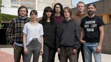 Dark'ın üçüncü sezon çekimleri başladı