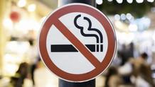 Sigarada tek tip paket 5 Aralık'ta başlıyor