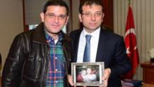 Fatih Portakal'dan Ekrem İmamoğlu'na arkadaş uyarısı: Sakın değişme, kibirden uzak dur