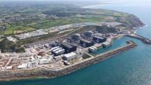 Sinop nükleer santral projesi durdu iddiası