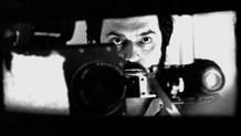 Efsane yönetmen Kubrick'in bilinmeyen 3 senaryosu ortaya çıktı