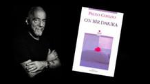 Can Yayınları 'Kürdistan' kelimesine sansür uyguladıkları kitabı toplatıyor