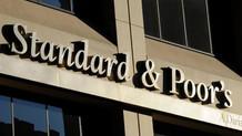 S&P'den kritik Türkiye ekonomisi açıklaması