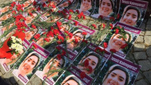 Şule Çet'in ölümüyle ilgili plazadaki biyolojik lekeler incelenecek