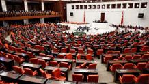 FETÖ, 2011'de AKP'ye tam 50 kişilik milletvekili listesi verdi