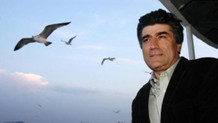 Hrant Dink davasında 9 sanık hakkında karar