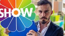 Show TV, Youtuber'ın kendilerinden tazminat kazandığı iddiasını yalanladı