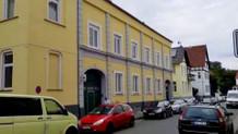 Almanya'da camiye saldırı: Son 10 günde bu 7'inci saldırı oldu!