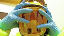 Ebola salgını nedeniyle küresel acil durum ilanı!