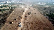 ODTÜ ormanında kesilen ağaçlar için 678 gün sonra gelen karar!