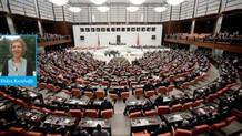 Meclis'te dilekçeler sonuçsuz kaldı: Tahliyesini bekleyenler, idam isteyenler...