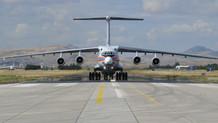 ABD'li yetkililer: Türkiye'nin S-400 almasıyla NATO krizle karşı karşıya
