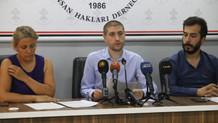 İHD: 10 yılda zırhlı araçların çarptığı 63 kişi yaşamını yitirdi