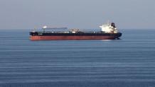 İran Hürmüz Boğazı'nda bir İngiliz tankerine el koydu