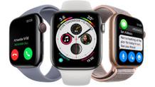 Apple Watch 4 serisi neden Türkiye'ye gelmiyor?