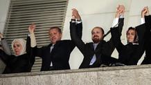 Yeniçağ yazarı: İslamcılar Erdoğan yerine ailesini eleştiriyorlar!