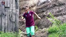 Trabzonspor'un forma videosunda kimsenin bilmediği çarpıcı detay