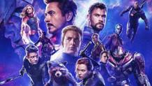 Avatar gişe rekorunu 10 yılın ardından Avengers: Endgame'e kaptırdı