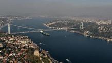 1000 yıl geçmeden büyük İstanbul depremi olmaz