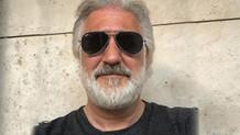 Tamer Karadağlı dayanamadı: Yaşlılık açıklaması