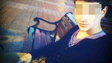 Kendisini 4 gün zorla evde tutan arkadaşını öldüren gence müebbet talebi