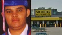 Cesedi 10 yıl sonra buzdolabının arkasında bulundu