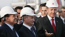 Cumhurbaşkanlığı genelgesinde nükleer santral talimatı!