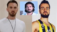 Milli Basketbolculardan ROK tepkisi: #ReytingmiAhlakmıROK