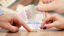 MHP nafaka ödemesinin en fazla 5 yıl ile sınırlandırılmasını istiyor