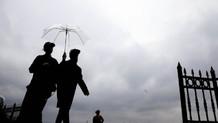 Son dakika: Marmara'da sağanak yağış uyarısı
