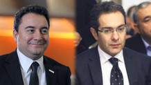 Adnan Menderes'in torunu Babacan'ın partisinin başına mı geçecek?