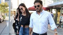 TV8 satıldı: Ebru Şallı'nın sevgilisi Uğur Akkuş Acun Ilıcalı'ya ortak mı oldu?