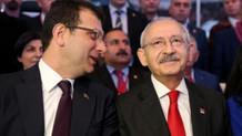 Fatih Portakal: Kılıçdaroğlu, kendinden sonraki ismi belirlemiş gibi