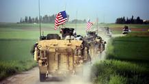 Rus basını: ABD, Rojava Kürdistanı projesini şimdilik rafa kaldırdı