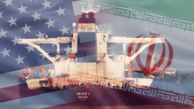 İran'dan ABD'ye: O bölgeye filo gönderme hazırlığına sahibiz