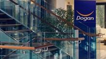 Doğan Holding ilk altı ayda faaliyet kârını yüzde 80 artırdı