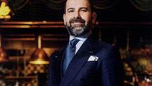 Jüpiter Group'un patronu Tayfun Topal'dan şaşırtan itiraf