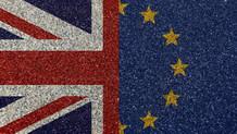 Brexit'ten en çok zararı İngiltere görecek