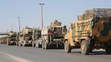 ABD'den Türkiye açıklaması: Pervasız saldırı