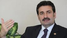 Eski AKP'li Üstün'den Gül ve Davutoğlu'nu eleştiren Mahir Ünal'a sert tepki