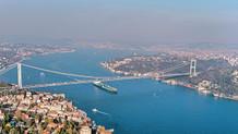 Emekli amiral: Marmara denizinin dibinde zaman ayarlı bir nükleer bomba faal!