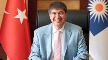 AKP İl Başkanı'ndan AKP'li eski belediye başkanına: Çiftliğe çevirmişler