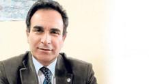 Prof. Haluk Eyidoğan: İstanbul'da deprem yer hareketi şiddeti bazı ilçelerde çok arttı