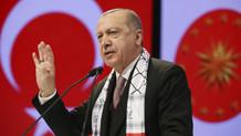 THK Onursal Başkanı olan Cumhurbaşkanı'na çağrı: THK'ya da Kayyum atansın