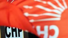CHP'de kurultay tarihi Eylül'de belli oluyor